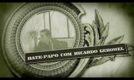 Ricardo Geromel (Forbes) e o legado dos Bilionários