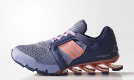 Adidas Springblade Ignite
