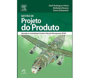 Gestão de projeto por produto