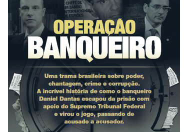 Operação Banqueiro