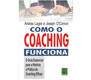 Como o Coaching Funciona