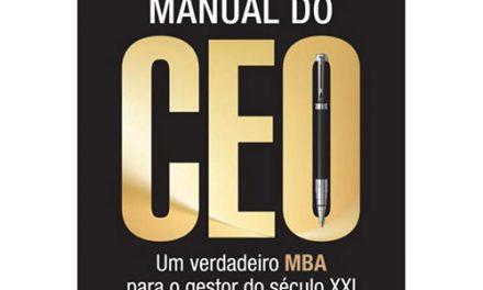 Manual do CEO