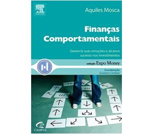 Finanças Comportamentais