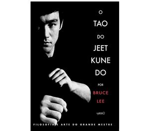Tao Do Jeet Kune Do