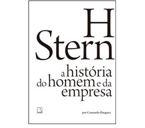 H Stern: A História Do Homem E Da Empresa