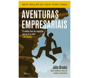 Aventuras Empresariais