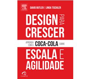 Design Para Crescer