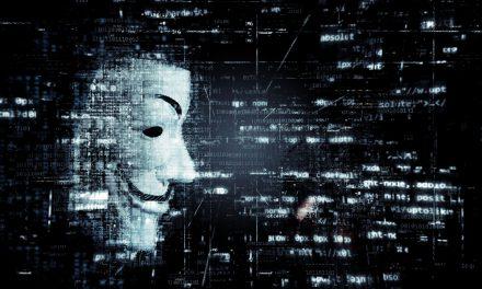 Como se proteger dos hackers de criptomoedas