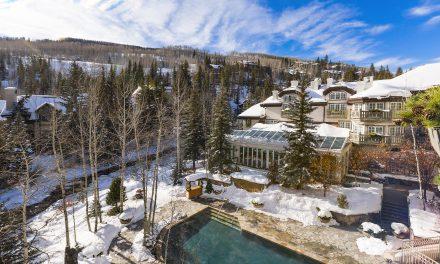 GETAWAY COLORADO – Como viajar para Aspen e Vail por 1/3 do preço