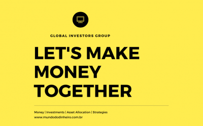 Global Investors Group (GIG)